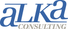 alka-consulting