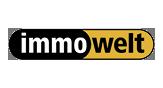 immowelt-v2