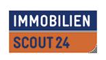 partner_immobilienscout24-v2