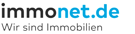 immonet-logo-partner