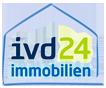 Logo_ivd_eag_cmyk
